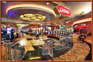 Alle online casino australia