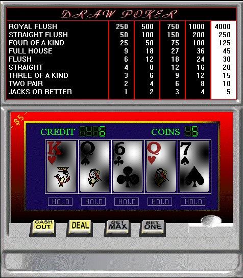 alle online casino